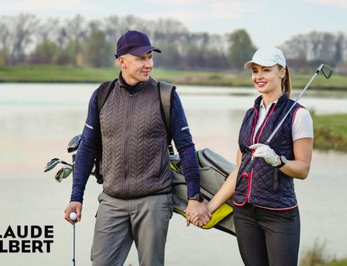 CLAUDE GILBERT, spécialiste du vêtement et objets personnalisés pour les clubs sportifs, associations, entreprises, étudiants
